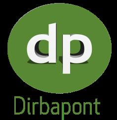 Dirbapont Informática